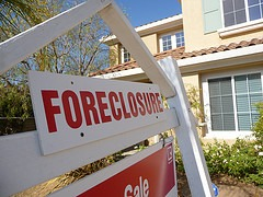 WA State Foreclosure Fairness Act made simple