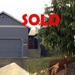 Sold: 5305 NE 70th Circle, Vancouver, WA 98661 thumbnail photo