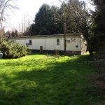 .87 Acre Flat Lot, Minutes from Salmon Creek! thumbnail photo