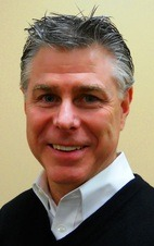 Chris Hill - Clark County Real Estate