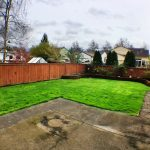 Fishers Landing Home for sale! 18115 SE 22nd Street Vancouver, WA thumbnail photo
