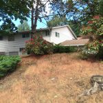 Cascade Park 4 Plex For Sale thumbnail photo